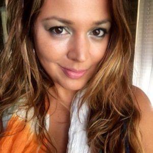 Miri Rodriguez heashot 400x400