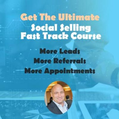 Social Selling Fast Track Course