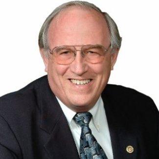 Profile picture of glennstewart