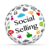 Group logo of Social Selling - Increased Referrals and Sales